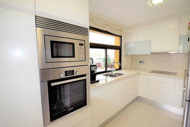 RESIDENCIAL MARJAL BEACH - CARCAIXENT - foto 6