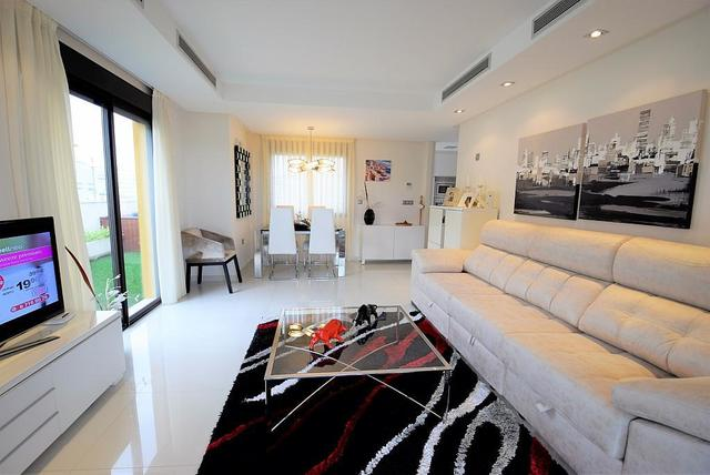 RESIDENCIAL MARJAL BEACH - CARCAIXENT - foto 7