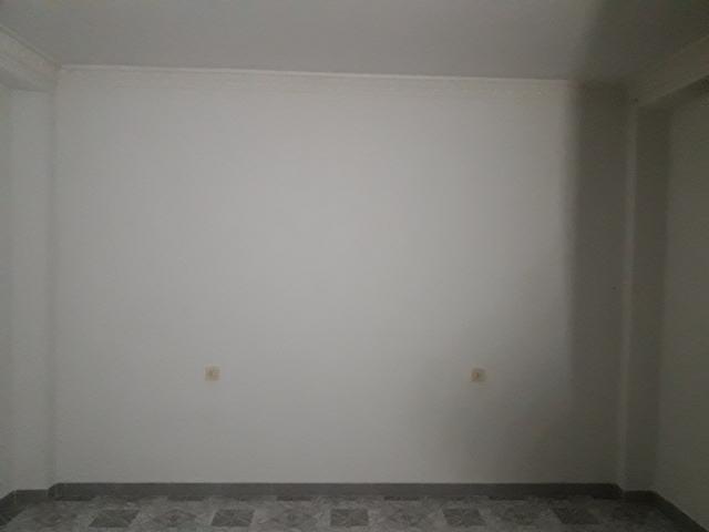 BUENA ZONA - foto 5