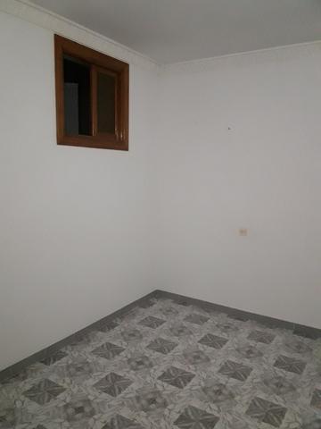 BUENA ZONA - foto 6