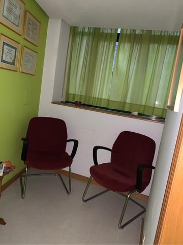 CENTRO UNIVERSIDAD DE DERECHO MURCI - foto 2