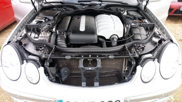 Juego De 4 grifo Anillo Para Mercedes Audi A5 Merc Amg Slk 70,1-66,6 grifo Anillos