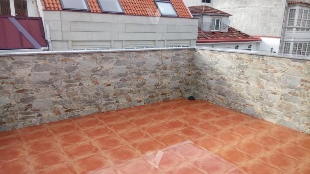 EMBALDOSADOR Y ALBAÑIL 648840789 - foto 7