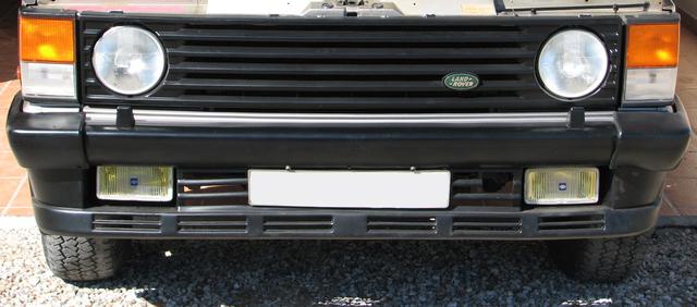 Bosch scheibenwischblatt escobillas limpiaparabrisas escobillas para VW