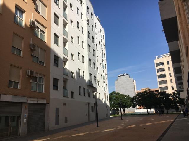 PISO EN BOLAVAR - foto 9