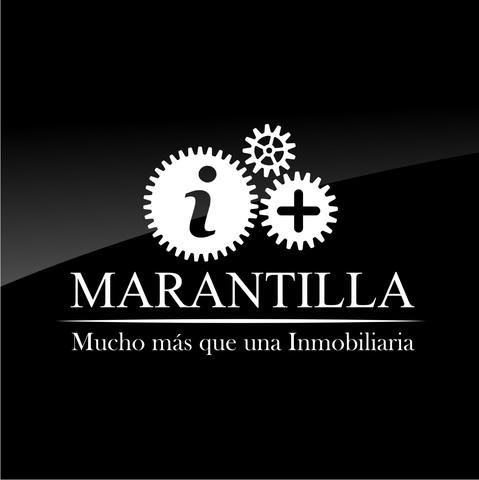 MARANTILLA I+_ TERRENO/SOLAR EN CARTAYA - foto 2