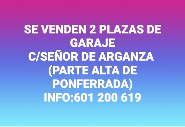 PARTE ALTA DE PONFERRADA - foto 3