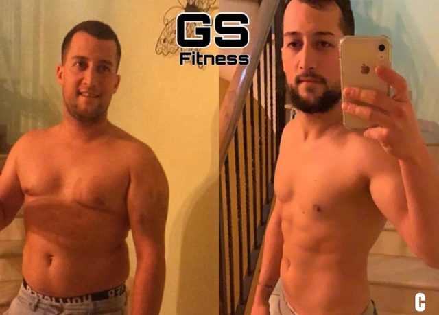 T SECTOR DEL FITNESS PROFESIONAL - foto 3