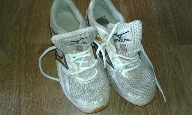 venta de zapatillas salomon en panama 507