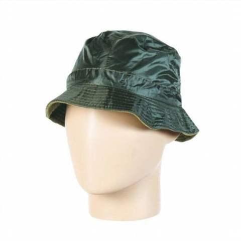 Sombrero impermeable//transpirable BENISPORT