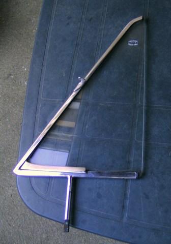 CRISTAL DE SEAT 1500 - foto 1