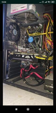 PC GAMING - foto 1