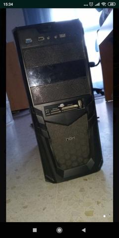 PC GAMING - foto 2