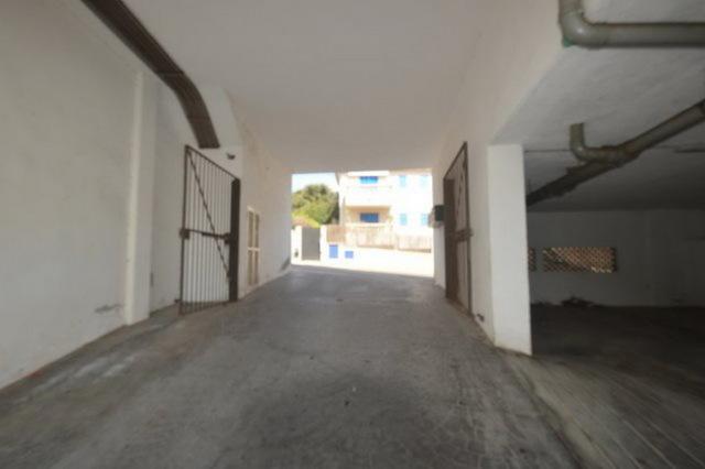 PISO CON 3 DORMITORIOS - foto 7