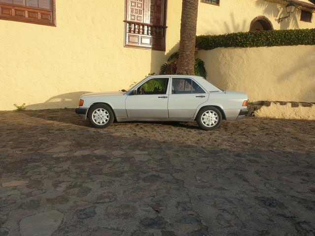 Filtro de combustible 2 x ST711 SCT para Mercedes Benz Puch c E S CLK CLC SL SLK