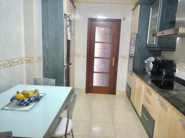 mueble de cocina de abedul sin terminar MIL ANUNCIOSCOM Mueble Camper Segunda Mano Y Anuncios