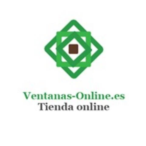 VENTANAS Y PUERTAS DE PVC - foto 3