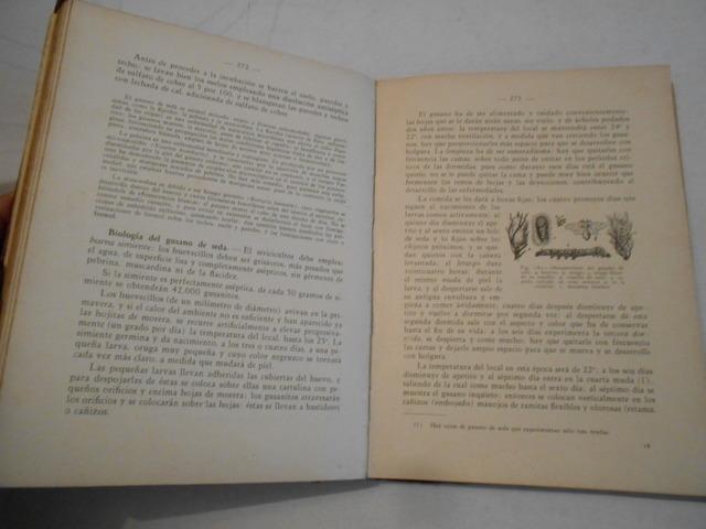 ELEMENTOS DE AGRICULTURA TÉCNICA (1935) - foto 3