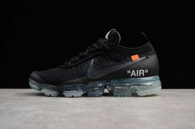MIL ANUNCIOS.COM Nike air max leopardo Segunda mano y