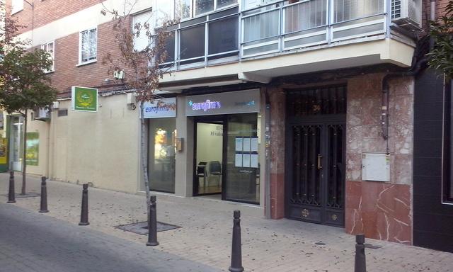 ZONA CENTRO - CALLE SAN VICENTE Nº34 - foto 5