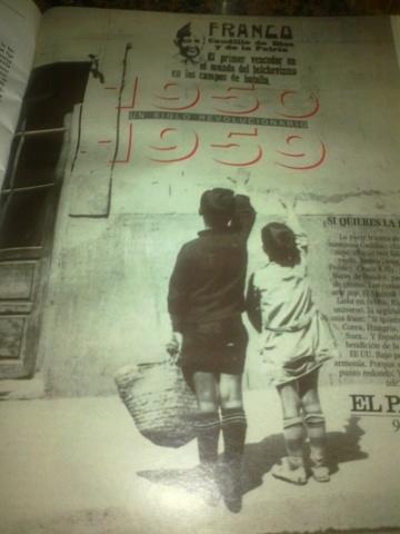 ENCICLOPEDIA UN SIGLO REVOLUCIONARIO - foto 2