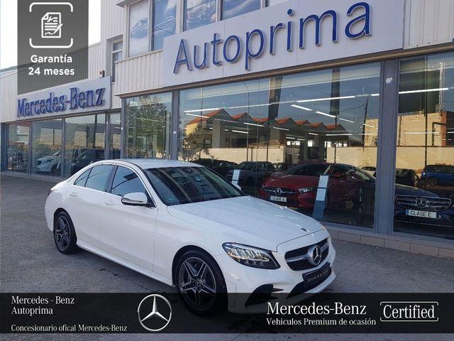 Clase E CLK Genuine Mercedes Benz Bobina De Encendido A0001501780 Clase C SLK
