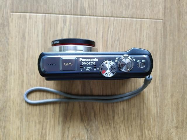 62mm mc protección UV filtro polarizador objetivamente tapa para su cámara objetivamente ø62 mm