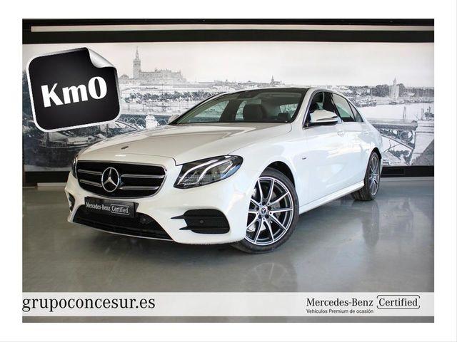 Nuevo Mercedes Clase S W220 S350 Original Comline Delantera Pastillas De Freno Set