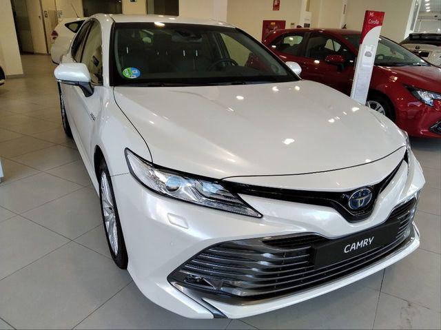 Toyota Camry Celica Hilux Previa Land Cruiser Delantero Ala indicadores Conjunto de cristal