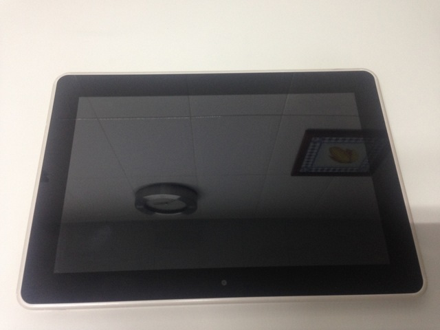 CAMBIO TABLET 10 IPS/FULL HD/QUADCORE - foto 5
