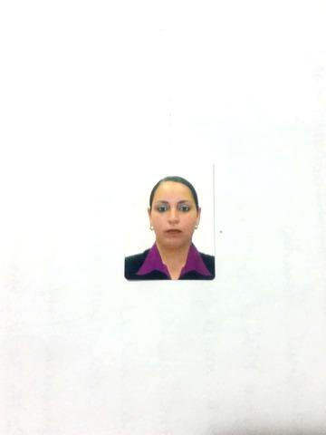 CAMARERA, DEPENDIENTA, ASESORÍA FISCAL - foto 1