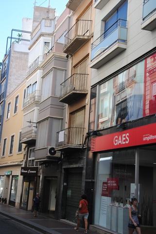 EDIFICIO COMERCIAL COMPLETO A LA VENTA E - foto 2