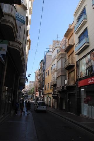 EDIFICIO COMERCIAL COMPLETO A LA VENTA E - foto 3