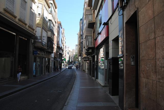 EDIFICIO COMERCIAL COMPLETO A LA VENTA E - foto 4