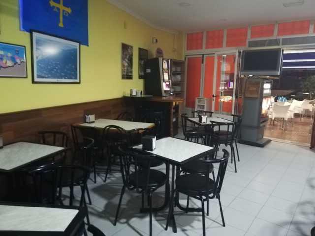 TRASPASO DE BAR EN BENIDORM - foto 6
