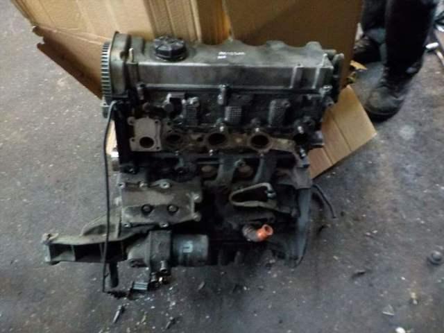HORQUILLA brazo de suspensión inferior delantera//// lado derecho para Opel Astra 1.9 CDTI Delphi