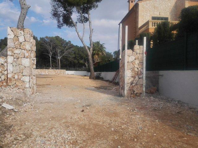 REFORMAS EN PALMA DE MALLORCA 629651586 - foto 4
