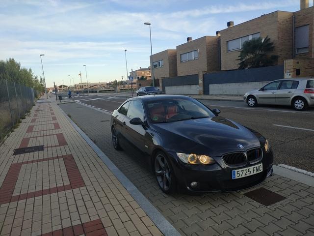 Para BMW 5 Series E60 530d si dice Mapa Sensor De Presión De Aire Colector De Admisión