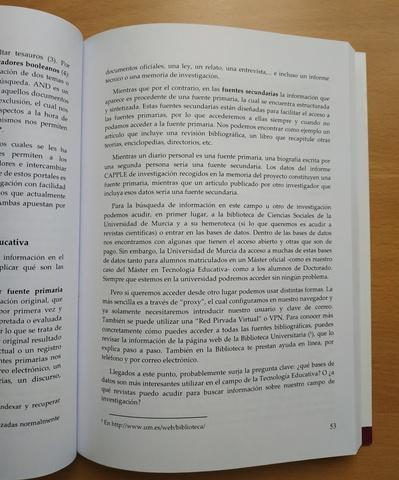 LIBRO DE TRABAJO FIN DE MÁSTER - foto 2