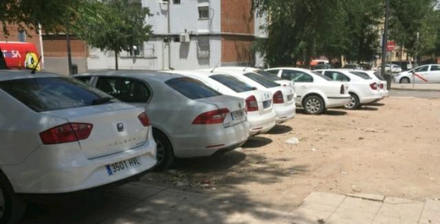 COMPA Y VENTA COCHES - foto 6
