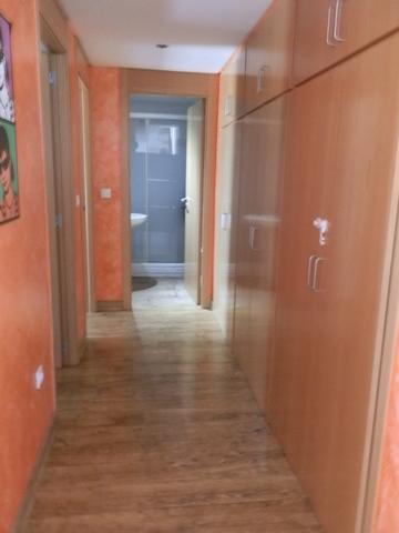 SAN GABRIEL 160. 000 € NO NEGOCIABLES - foto 7
