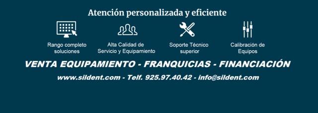 FORMACIÓN RECONOCIMIENTOS PSICOTÉCNICOS - foto 1
