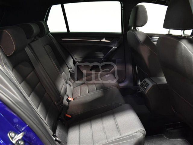 Rueda de repuesto en blanco carcasa talla s diámetro 50 cm Bass reflex carcasa auto