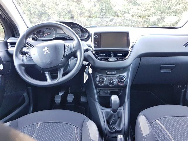 Renault Espace Deluxe calidad adaptados Esteras 2003 2004 2005 2006 2007