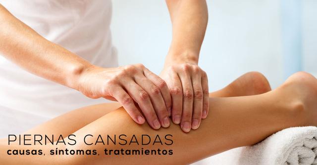 Revisiones de terapia de dolor de pies y piernas del Dr. ho