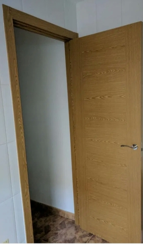 Mil Anuncios Com Puertas Interior Block Segunda Mano Y