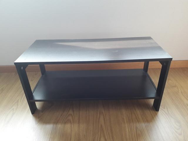 Mesa comedor Ikea + 6 sillas de segunda mano por 125 € en