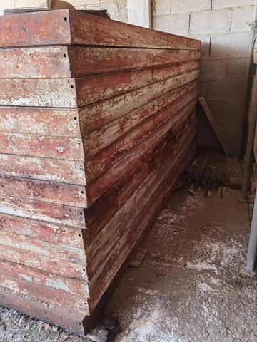 CASETAS CAMIONES REMOLQUES - foto 5