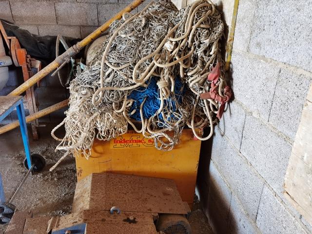 CASETAS CAMIONES REMOLQUES - foto 9
