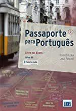 PASSAPORTE PARA PORTUGUES - foto 1